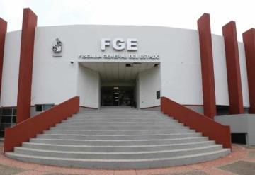 Fiscalías especializadas en Villahermosa cambiarán de sede temporal