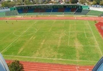 Historia deTabascoenla antesala de Primera División