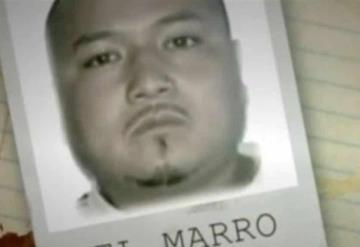 """Reportan desaparición de perito que presentaría pruebas en juicio de mamá de """"El Marro"""""""