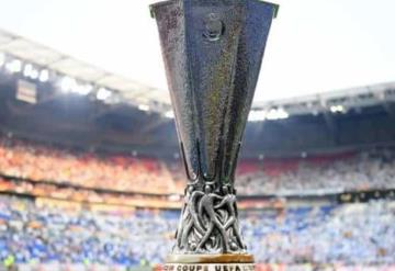 La UEFA Europa League busca nuevo dueño
