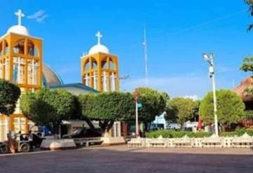 Aplazan una semana más reapertura de iglesias en el estado