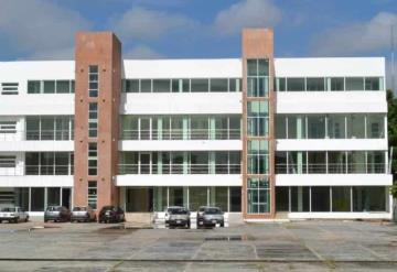 Ahora sí el IEPCT utilizará edificio de Periférico