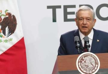 Dará López Obrador sexto mensaje a la nación este miércoles