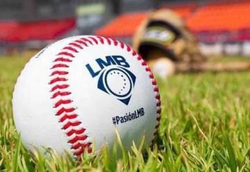 Temporada 2020 de la Liga Mexicana de Beisbol a un paso de su suspensión