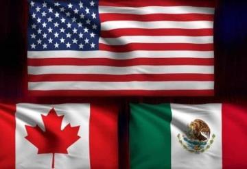 T-MEC traerá mayor inversión y beneficio para los mexicanos: AMLO