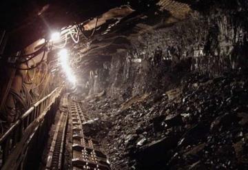 Fallecen cuatro personas por falta de oxígeno dentro de mina