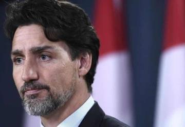 Investigan a Justin Trudeau por conflictos de interés