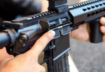 Se fugan 25 internos de anexo en Guanajuato, por miedo posible ataque