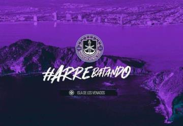 Mazatlán FC presenta El jersey más chilo