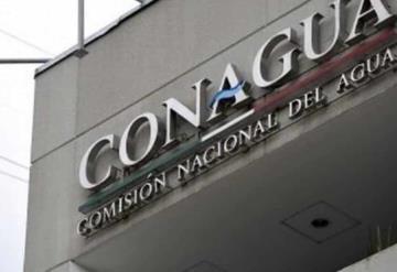 Conagua se transforma para ser más eficiente y eliminar la corrupción