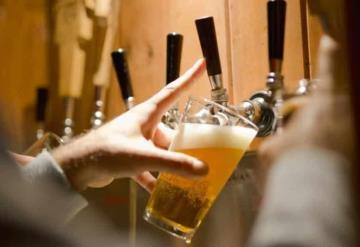 Medio litro de cerveza a la semana mejora tu memoria