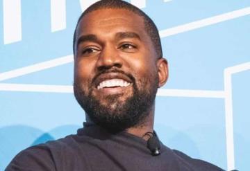 Kanye West anunció una construcción ¿Se trata de su casa de campaña?