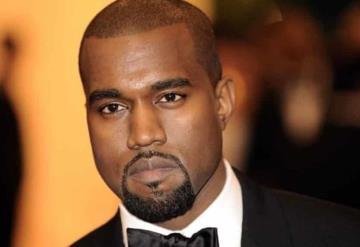 Kanye West rapero que buscaría la presidencia en EU