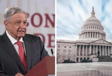 ¿Dónde se hospedará AMLO durante su visita a Washington?