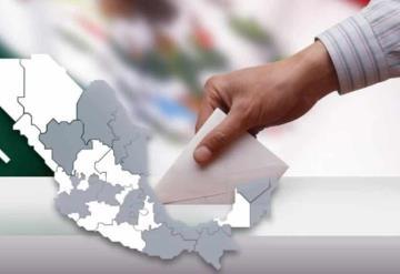 Elecciones de 2021 serán difíciles para Morena porque AMLO no estará en la boleta
