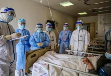 Médicos pretenden abandonar hospitales por Covid-19 en Honduras