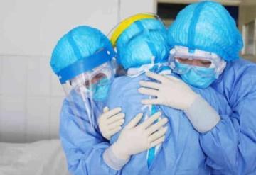 Personal médico de Tabasco denuncian amenazas y agresiones