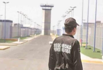 Cárceles de Tabasco registran 14 casos positivos de covid-19