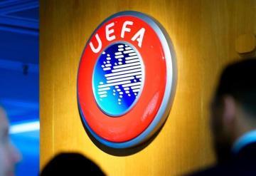 Coronavirus provocará pérdidas millonarias al fútbol europeo