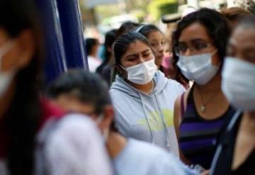 Este es el país que mejor ha manejado pandemia de covid