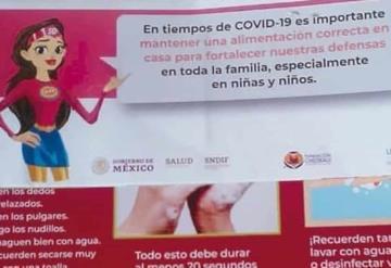 Inicia entrega de tarjetas Chedraui en apoyo de familias tabasqueñas