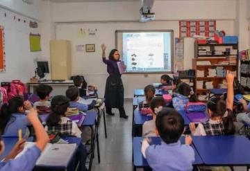 ¿Qué pasará con el regreso a clases en Tabasco? gobernador da posicionamiento