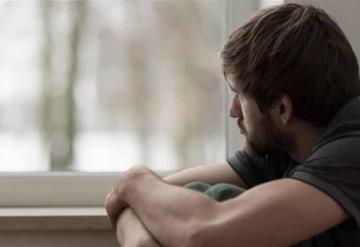 ¡Alerta!, estos son los principales síntomas de depresión
