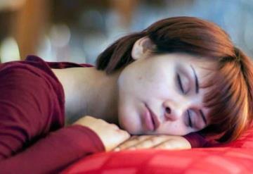 Beneficios de la melatonina que seguro desconocías