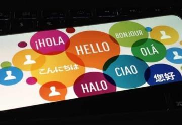 Estas son las apps de idiomas favoritas de los mexicanos durante la cuarentena
