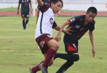 Pejelagartos se ausentará por un año del torneo en la Tercera División Profesional