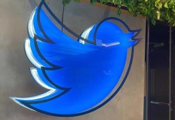 Twitter bloqueará enlaces que inciten al odio y la violencia