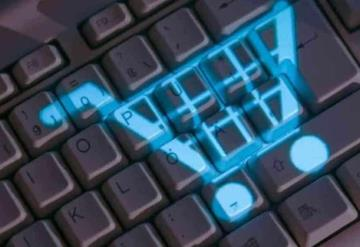 Mipymes apuestan por el mercado digital