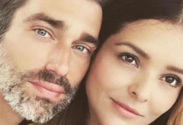Esposo de Grettel Valdéz es acusado de fraude y encarcelado