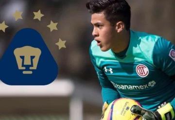 Se retrasa inicio de Temporada 2020-2021 para Pumas Tabasco