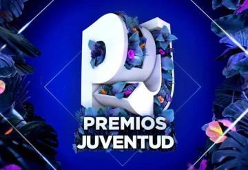 Premios Juventud confirman a 20 artistas para su ceremonia de 2020