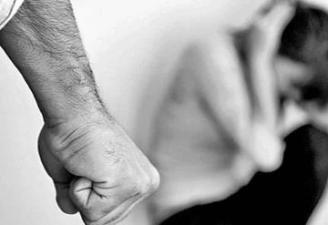 Detienen a dos por violencia de género en Tabasco