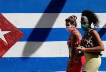 Cuba reabre fronteras y recibe a sus primeros turistas