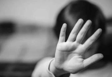 Aumenta violencia y omisión de cuidados de menores durante confinamiento