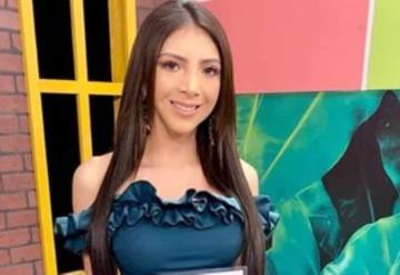 Bellita Osorio se integra a ´Este Día´
