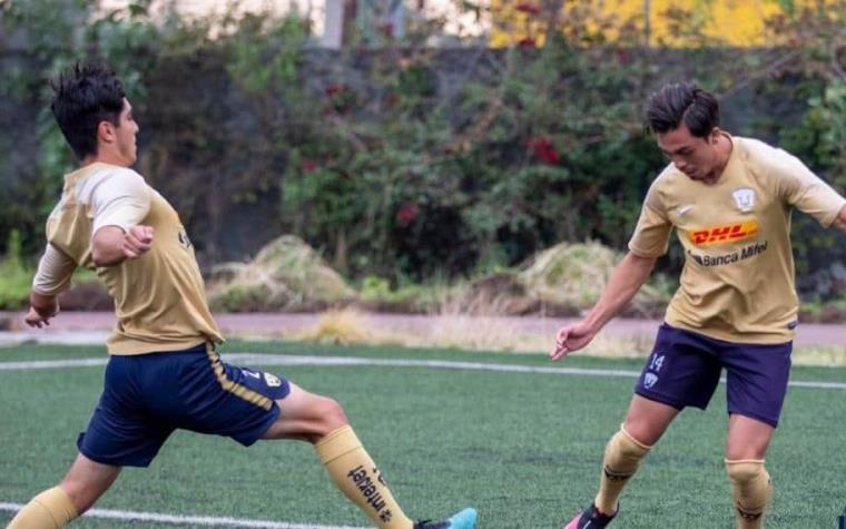 Ya hay fecha para el debut de Pumas de Tabasco en el Estadio Olímpico de Villahermosa