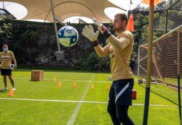 Pumas Tabasco jugará siete partidos como locales en el Estadio Olímpico de Villahermosa