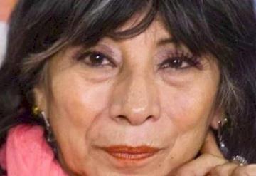 Muere Mónica Miguel, actriz y directora de Televisa