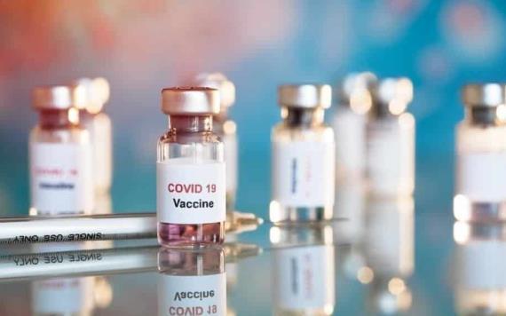 ¿Quién recibirá primero la vacuna contra el Covid-19?, López-Gatell responde