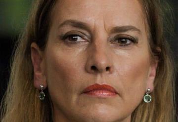Beatriz Gutiérrez Müller se va con todo contra Twitter
