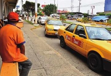Por irregularidades, transportistas reciben multas por 4 millones de pesos