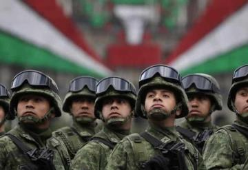 Desfile conmemorativo al Grito de Independencia será a puerta cerrada en Tabasco