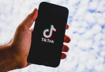 Prefieren cerrar TikTok antes que venderla a EU