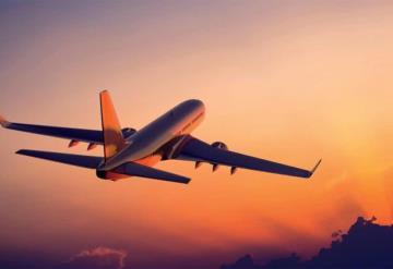 Inicia el repunte del aeropuerto de Villahermosa