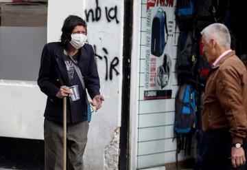 176 millones de personas podrían caer en pobreza por la pandemia