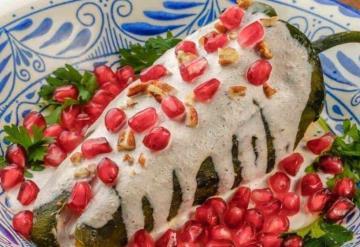 Restaurantes lanzan ofertas en platillos típicos por fiestas patrias